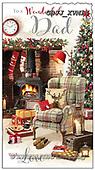 Jonny, CHRISTMAS SYMBOLS, WEIHNACHTEN SYMBOLE, NAVIDAD SÍMBOLOS, paintings+++++,GBJJXVM14,#xx#