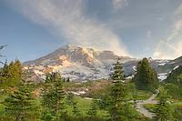 A Washington State