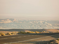 Valley of the Moon, near San Pedro de Atacama, Atacama Desert, Chile