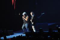 2009 File Photo -AC-DC