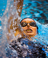 160421 Swimming - NZ Age Grade Championships