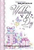 John, WEDDING, HOCHZEIT, BODA, paintings+++++,GBHSFBH-9017A-06,#w#, EVERYDAY