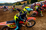 2021 New Zealand Motocross Grand Prix at Old Gorge Road in Woodville , New Zealand on Saturday, 30  January 2021. Photo: Dave Lintott / lintottphoto.co.nz
