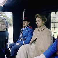 Вера (1986)