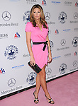 Daisy Fuentes at The 32nd Annual Carousel of Hope Ball held at The Beverly Hilton hotel in Beverly Hills, California on October 23,2010                                                                               © 2010 Hollywood Press Agency