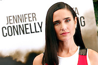 Jennifer Connelly<br /> Roma 03-10-2016. Photocall del film American Pastoral<br /> Rome 3rd October 2016. American Pastoral Photocall<br /> Foto Samantha Zucchi Insidefoto