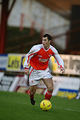 2002-12-28 Blackpool v Colchester jpg