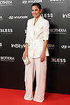 Spanish actress Toni Acosta attends the InStyle 15th anniversary party at Bless Hotel on December 03, 2019 in Madrid, Spain.(ALTERPHOTOS/ItahisaHernandez)