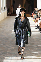 Ports 1961 Spring 2021 Ready-to-Wear collection catwalk fashion show at Milan Fashion Week, Milano, Italy in September 2020.<br /> CAP/GOL<br /> ©GOL/Capital Pictures