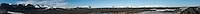 Viet to the Vatnajoekull glacier.<br /> Blick auf den Vatnajoekull-Gletscher.<br /> 19.3.2016, Island<br /> Copyright: Christian-Ditsch.de<br /> [Inhaltsveraendernde Manipulation des Fotos nur nach ausdruecklicher Genehmigung des Fotografen. Vereinbarungen ueber Abtretung von Persoenlichkeitsrechten/Model Release der abgebildeten Person/Personen liegen nicht vor. NO MODEL RELEASE! Nur fuer Redaktionelle Zwecke. Don't publish without copyright Christian-Ditsch.de, Veroeffentlichung nur mit Fotografennennung, sowie gegen Honorar, MwSt. und Beleg. Konto: I N G - D i B a, IBAN DE58500105175400192269, BIC INGDDEFFXXX, Kontakt: post@christian-ditsch.de<br /> Bei der Bearbeitung der Dateiinformationen darf die Urheberkennzeichnung in den EXIF- und  IPTC-Daten nicht entfernt werden, diese sind in digitalen Medien nach §95c UrhG rechtlich geschuetzt. Der Urhebervermerk wird gemaess §13 UrhG verlangt.]