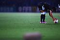 Soccer : 2017 J1: Kawasaki Frontale 2-5 Jubilo Iwata