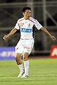 2011 J.League : Mito HollyHock 3-1 Ehime FC