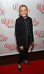 Patricia Birch attends The 2018 Chita Rivera Awards at the NYU Skirball Center for the Performing Arts on May 20, 2018 in New York City.