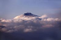 - Sicilia,  il vulcano Etna<br /> <br /> - Sicily, the Etna volcano