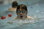 Junior Swimming Club