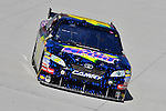 Mar 20, 2009; 12:30:35 PM; Bristol, Tn., USA; NASCAR Sprint Cup Series practice for the Food City 500 at the Bristol Motor Speedway.  Mandatory Credit: (thesportswire.net)