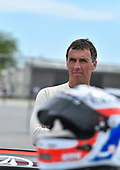 2017 Pirelli World Challenge - Grand Prix of St. Petersburg<br /> St. Petersburg, FL USA<br /> Sunday 12 March 2017<br /> Peter Kox<br /> World Copyright: Richard Dole/LAT Images<br /> ref: Digital Image RD_217_SPete317