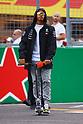 F1: Japanese Grand Prix 2019