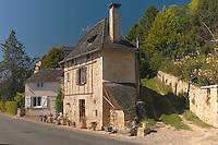 Maison de 1886