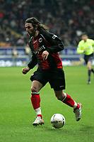 Ioannis Amanatidis (Eintracht Frankfurt)