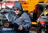 Shawn Langdon, top fuel, DHL