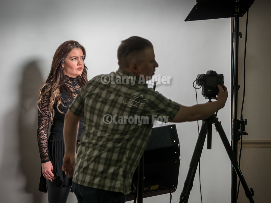 Portrait Composition and Lighting with M.D. Welsh, Workshops and hands' on classes at STW XXXI, Winnemucca, Nevada, April 10, 2019.<br /> .<br /> .<br /> .<br /> .<br /> @shootingthewest, @winnemuccanevada, #ShootingTheWest, @winnemuccaconventioncenter, #WinnemuccaNevada, #STWXXXI, #NevadaPhotographyExperience, #WCVA