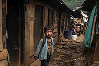 Nepal_Earthquake (6 months)
