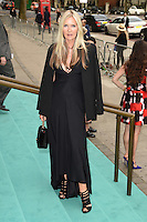 Amanda Wakeley<br /> arrives for the V&A Summer Party 2016, South Kensington, London.<br /> <br /> <br /> ©Ash Knotek  D3135  22/06/2016