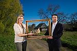2011-Food-Awards-Beerenberg