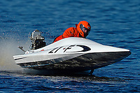 27-F  (Outboard Runabout)