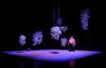 I FEEL2<br /> <br /> Direction artistique et conception : Marco Berrettini<br /> Musique :  Summer Music<br /> Scénographie et lumière : Victor Roy<br /> Avec : Marco Berrettini, Marie Caroline Hominal, Samuel Pajand<br /> Date : le 20/11/2014<br /> Lieu : Théâtre de la Cité Internationale<br /> Cadre : Festival d'Automne à Paris<br /> Ville : Paris