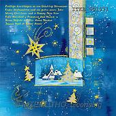 Isabella, CHRISTMAS SYMBOLS, corporate, paintings(ITKE501971,#XX#) Symbole, Weihnachten, Geschäft, símbolos, Navidad, corporativos, illustrations, pinturas