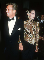 Bob Mackie Cher 1983<br /> Photo By John Barrett/PHOTOlink.net