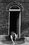 Waterloo, London. 1975<br />