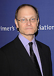 """David Hyde Pierce at The 18th Annual"""" A Night at Sardi's"""" Fundraiser & Awards Dinner held at The Beverly Hilton Hotel in The Beverly Hills, California on March 18,2010                                                                   Copyright 2010  DVS / RockinExposures"""