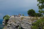 Europa, DEU, Deutschland, Baden-Wuerttemberg, Schwaebische Alb, Bissingen an der Teck, Am Albbtrauf, Ochsenwang, Am Breitenstein, Hochflaeche der Schwaebischen Alb, Natur, Umwelt, Landschaft, Landschaftsfotos, Landschaftsfotografie, Landschaftsfoto, <br /> <br /> [Fuer die Nutzung gelten die jeweils gueltigen Allgemeinen Liefer-und Geschaeftsbedingungen. Nutzung nur gegen Verwendungsmeldung und Nachweis. Download der AGB unter http://www.image-box.com oder werden auf Anfrage zugesendet. Freigabe ist vorher erforderlich. Jede Nutzung des Fotos ist honorarpflichtig gemaess derzeit gueltiger MFM Liste - Kontakt, Uwe Schmid-Fotografie, Duisburg, Tel. (+49).2065.677997, ..archiv@image-box.com, www.image-box.com]