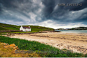 Tom Mackie, LANDSCAPES, LANDSCHAFTEN, PAISAJES, FOTO, photos,+County Donegal, EU, Eire, Europe, European, Ireland, Irish, Tom Mackie, beach, beaches, building, buildings, coast, coastal,+coastline, coastlines, cottage, cottages, horizontal, horizontals, landscape, landscapes, nobody, red, storm clouds, traditio+nal, weather, white,County Donegal, EU, Eire, Europe, European, Ireland, Irish, Tom Mackie, beach, beaches, building, buildin+gs, coast, coastal, coastline, coastlines, cottage, cottages, horizontal, horizontals, landscape, landscapes, nobody, red, st+,GBTM190313-1,#L#, EVERYDAY ,Ireland