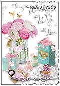 Jonny, FLOWERS, BLUMEN, FLORES, paintings+++++,GBJJV550,#f#, EVERYDAY