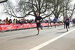 2020-03-08 Cambridge Half 137 SB Finish int
