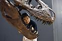 Dinosaurs Expo 2011