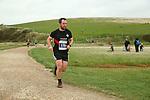 2020-10-24 Beachy Head Marathon 06 PT rem