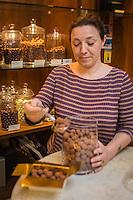 Italie, Vénétie, Venise:  Viziovirtu' Cioccolateria   Di Mariangela Penzo   // Italy, Veneto, Venice: