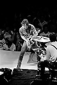 Springsteen 1981