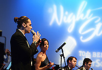 A Night with the Stars ElderSource gale Saturday June 4, 2016 at the WJCT studios in Jacksonville, Fl.