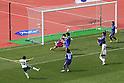 2012 J.LEAGUE: FC Machida Zelvia 0-3 Tochigi SC