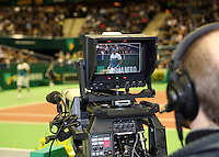 11-2-09,Rotterdam,ABNAMROWTT,TV Camera