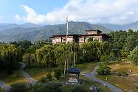 Bhutan_2018