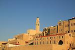 Greek Orthodox Church of St. Michael in Jaffa