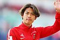 2021 J1 - Urawa Reds 1-1 FC Tokyo