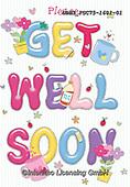 John, MODERN, MODERNO, paintings+++++,GBHSFGC75-1601-01,#n#, EVERYDAY,get well soon